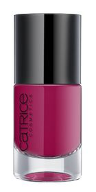 Catrice Ultimate Nail Lacquer 108 Berry