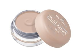 Essence Soft Touch Mousse Concealer 20 Sand