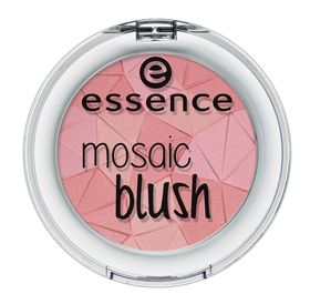 Essence Mosaic Blush 20 Trio