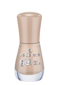 Essence The Gel Nail Polish 69 Sand