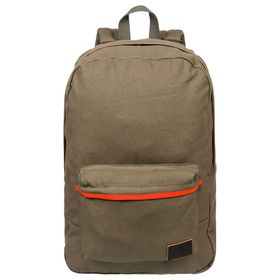 Quiksilver Night Tracker Mo Backpack - Dusty Olive