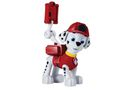 Paw Patrol Pup With Transforming Backpack - Marshall