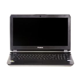 "Proline P650RE Intel Core i7 15.6"" Gaming Notebook"