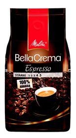 Melitta - Espresso Beans