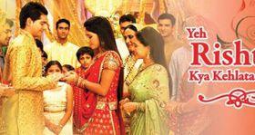 Yeh Rishta (DVD)