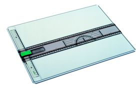 Linex A3 Drawing Board HB 3045 School