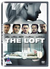 The Loft (DVD)