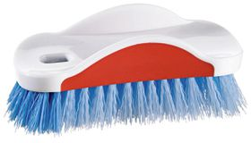 Vileda - Comfort Scrub Brush
