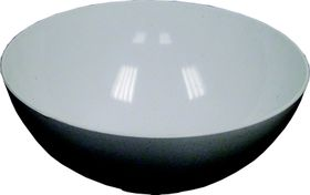 LeisureQuip - ABS Melamine Look Bowl - 16cm