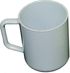 LeisureQuip - ABS Melamine Look Mug - 8cm