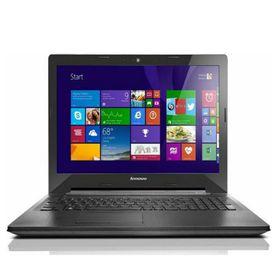 "Lenovo G5080 15.6"" Intel Core i3 Notebook"