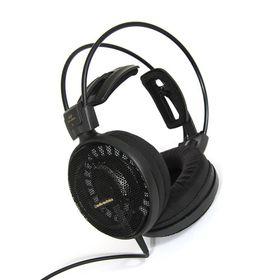 Audio Technica High-Fidelity Open Back Headphones