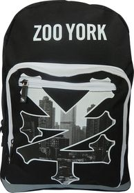 Zoo York Basic Backpack