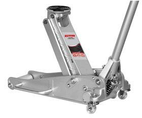 TradeQuip - Aluminium Light Weight Jack - 2 Ton