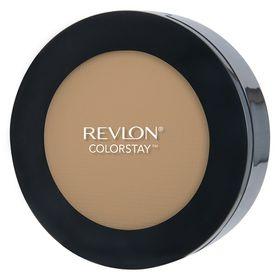Revlon ColorStay Pressed Powder True Beige
