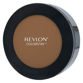 Revlon ColorStay Pressed Powder Hazelnut