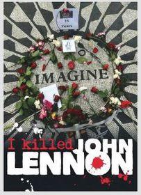 I Killed John Lennon (DVD)