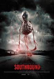 Southbound (DVD)