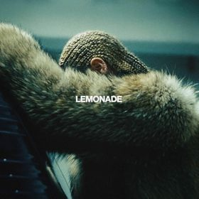 Beyonce - Lemonade [Explicit] (CD/DVD)