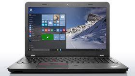 """Lenovo ThinkPad E560 15.6"""" Intel Core i5 Notebook"""