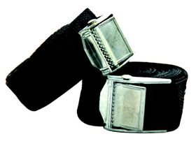 Fragram - Tie Down Strap & Buckle - 2.5m