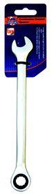 Fragram - Spanner Comb Ratchet - 9mm