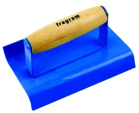 Fragram - Nosing Trowel - 150mm x 75mm