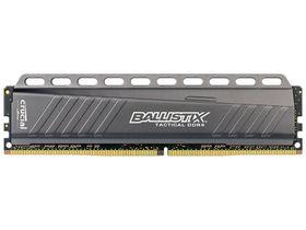 Crucial Ballistix Sport Lt 4GB 2400mhz DDR4