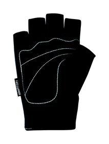 Mens Nike Fundamental Training Gloves