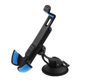 Astrum Universal Car Windscreen Mobile Holder - SH520