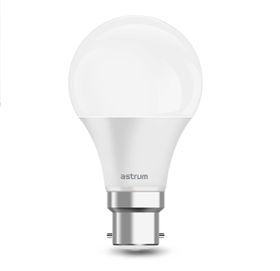 Astrum LED Bulb 07W 630 Lumens B22 - A070 Cool White