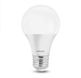 Astrum LED Bulb 07W 630 Lumens E27 - A070 Cool White