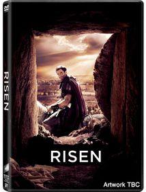 Risen (DVD)
