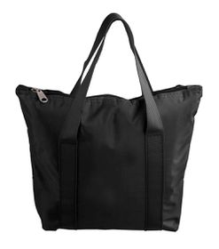 Marco Mini Cooler Bag - Black