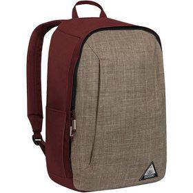 Ogio Lewis Backpack in Khaki