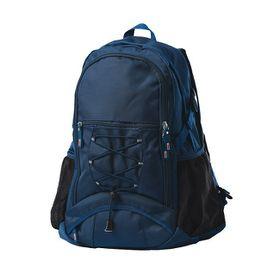 Eco Indestruktible Torista Backpack - Navy