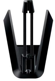 Razer - Mouse Bungee (PC)
