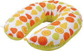 Chelino - Unilove Pillow - Lime