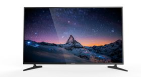 "Skyworth 43"" Digital FHD LED TV"
