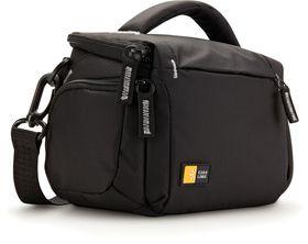 Case Logic Shoulder Bag Black