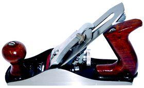 Fragram - Plane Jack Boxed - 200mm
