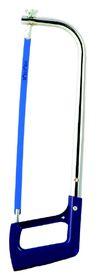 Fragram - Adjustable Metal Hacksaw - 300mm