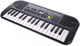 Casio Mini Keyboard (SA-47H2)
