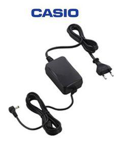 Casio AC/DC Adaptor (AD-E95100LG-P1)