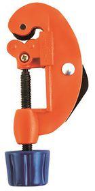 Fragram - Pipe Cutter