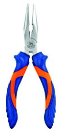 Fragram - Long Nose Plier - 160mm