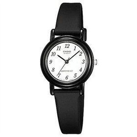 Casio Ladies LQ139BMV-1B Analogue Watch