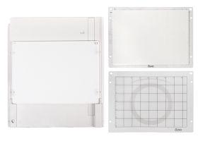 "Silhouette Curio Cutting Base - Small (6"")"