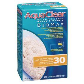 Aquaclear - 30 BioMax Insert