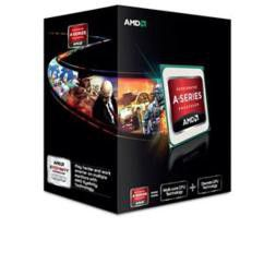 AMD A6-7470K APU 3.7GHz/4.0GHz Dual Core - Socket FM2+